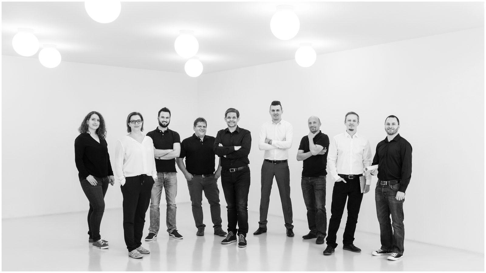 Fotograf Dornbirn, Fotografin Dornbirn, Fotograf Vorarlberg, studioWaelder