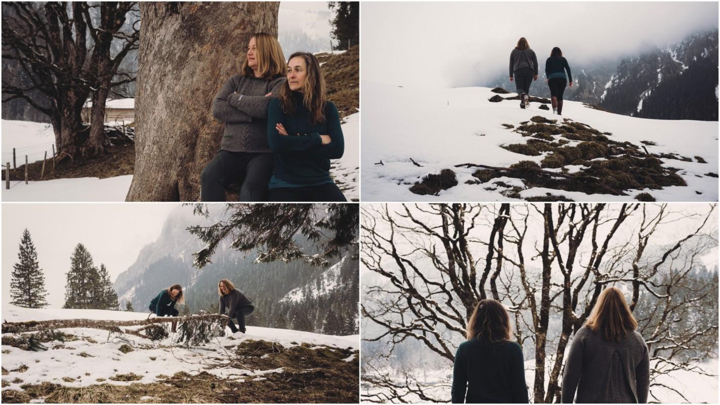 Fotograf Dornbirn, Fotografin Dornbirn, Fotograf Vorarlberg
